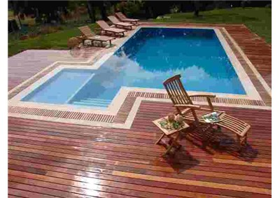 Constru o de piscinas em alvenaria em macei constru o for Precio construir piscina